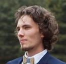 Vladimír Janeba